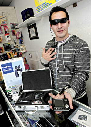 Cell phone spyware best buy your